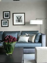 top interior designers carter tyberghein u2013 page 3 u2013 covet edition