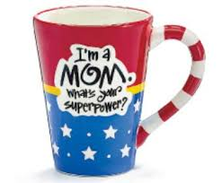 mothers day mugs best 25 s day mugs ideas on mothers day diy