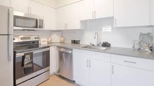 207 Best Kitchen Images On Riva Terra Apartments At Redwood Shores Redwood City 850 Davit