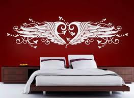 schlafzimmer wand ideen schlafzimmer wand ideen ziakia 37 wand ideen zum