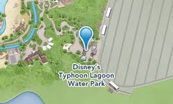 lagoon passes black friday typhoon lagoon water park walt disney world resort