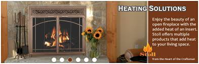 Custom Size Fireplace Screens by Download Fireplace Doors With Blowers Gen4congress Com