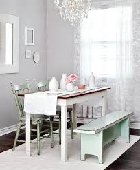 Simple Beautiful Dining Room Modern Scandanavian Scandinavian Tables Bring Simplicity To The Dining Room 15