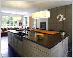 contemporary kitchen lighting ideas modern kitchen island lighting ideas jeffreypeak