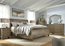 Light Wood Bedroom Sets Light Wood Bedroom Sets Set King Canopy Mebleogrodowe Info