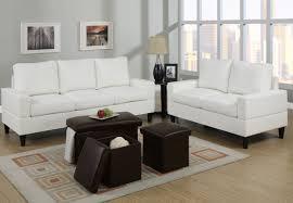 Affordable Living Room Set Living Room Furniture Sets For Cheap Smart Design Cheap Living