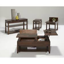 industrial modern coffee table double lift top coffee table awesome modern coffee table on