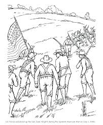 coloring pages remembrance day civil war coloring pages cool civil war coloring pages online