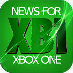 xbox one smartglass apk xbox one smartglass apk file 25mb 2 4 1508 15000