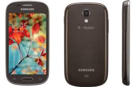 galaxy light t mobile new t399 galaxy light t mobile 4g lte 5mp camera wifi