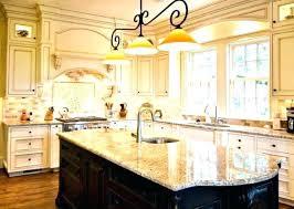 island lighting for kitchen kitchen island lighting biceptendontear