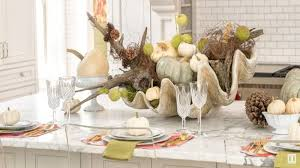 centerpiece for thanksgiving ivanka s thanksgiving table centerpiece your meme