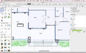 turbo floor plan 3d 100 turbo floor plan 3d lovely 3d floor plan architecture