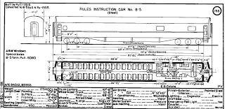 railway preservation news u2022 view topic surviving pullman