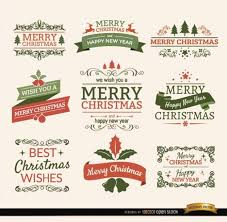 212 best vector download images on pinterest need for student