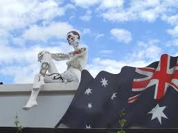 gypsy joker tattoo fairfield what if bikies ran australia vice