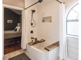 bathroom colonial granite custom cabinets farmhouse bathroom