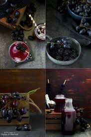 spooky halloween pics halloween blackberry grape punch