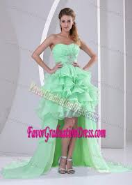 Prom Dresses For 5th Graders The 25 Best 5th Grade Graduation Dresses Ideas On Pinterest 6th