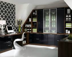 Decorate Office Cabin Office Storage Design Ideas Office Cabinet Design Ideas Home