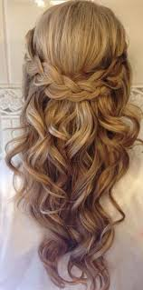 junior bridesmaid hairstyles 49 best wedding hairstyles images on hairstyle ideas