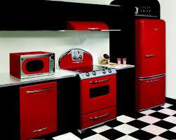gallery elmira stove works