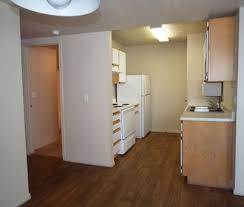 apartments for rent in sandy ut canyon park home