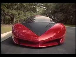 pontiac corvette concept pontiac banshee a longer look