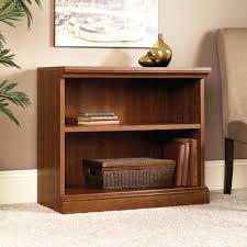 bookcase cheap bookcase sauder bookcase saunders furniture