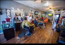 jq u0027s barbershop 163 photos u0026 46 reviews barbers 408 garfield