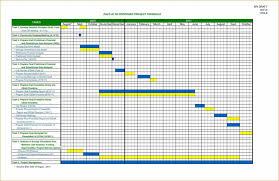 tracking calendar template eliolera com