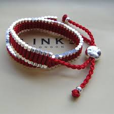red links bracelet images Links london sweetie bracelet links of london friendship bracelet jpg