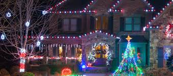 best lights on houses ideas new