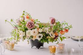 flowers for weddings may floral chicago florist weddings events