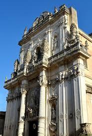 50 best 50 buildings 1600 1800 baroque images on pinterest