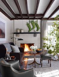 fireplace interior design 25 fireplace ideas best fireplace designs in every style