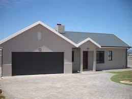 ym5 3 bedroom house for sale in monte christo gleniqua