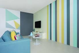 wohnzimmer streichen ideen wohnzimmer streichen streifen 28 images wand streichen ideen f