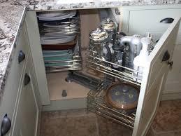 kitchen cabinet dreamy storage cabinets kitchen 27 tall