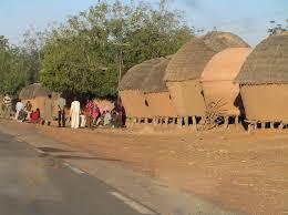 kids like you houses africatales africatales