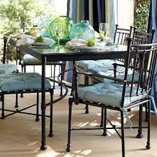 Pottery Barn Patio Furniture Best Pottery Barn Dining Products On Wanelo