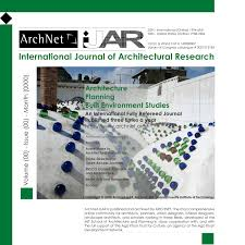 Home Architecture And Design Trends by Architecture Landscape Architecture Journal On A Budget