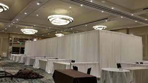 wedding chair cover rentals wedding chair cover rental