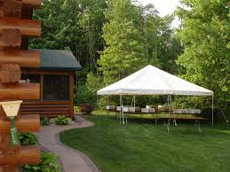 Party Canopies For Rent by B U0026t Tents Tables And Chairs Llc Party Tent Rental For Northeast