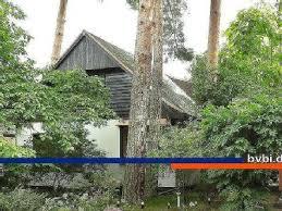 haus kaufen steinhöfel häuser in steinhöfel häuser kaufen in jänickendorf steinhöfel