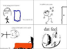 ragegenerator rage comic dat feel