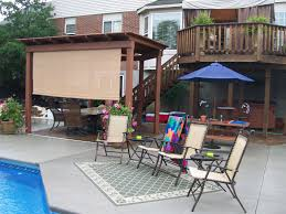 decks by design inc usa wood decking