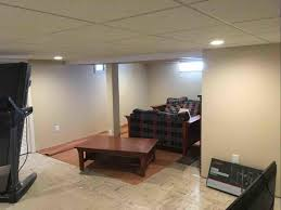 rochester ny basement finishing u0026 roofing company