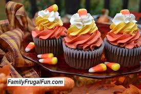Halloween Party Ideas Kids Halloween Party Ideas Family Finds Fun