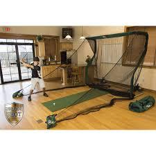 golf nets unique sports